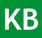 Konzertbüro Bahl GmbH